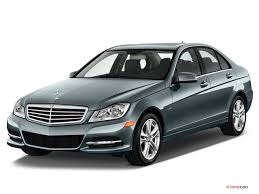 mercedes c300 2014 2014 mercedes c class prices reviews and pictures u s