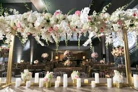 florist fort worth worth wedding planner tami winn events