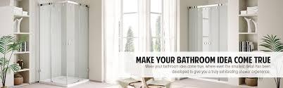 sle bathroom designs shower screen frameless shower screen shower enclosure supplier