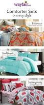 35 best time for a new couch images on pinterest living room