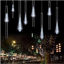 best indoor outdoor decoration lights on amazon timeshood