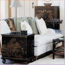 Chinese Style Home Decor 127 Best Asian Decor U0026 Accents Images On Pinterest Chinoiserie