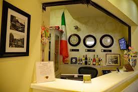 gabriel house guesthouse cork ireland booking com