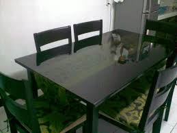 dining room new used dining room table for sale room ideas