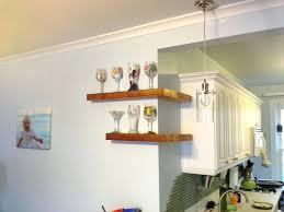 kitchen wall shelf ideas decorating shelves ideas corner shelf decorating ideas decorating