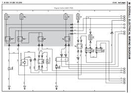 lexus service repair manuals pdf free downloads
