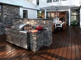 kitchen ideas hgtv cheap outdoor kitchen ideas hgtv with outdoor deck kitchens outdoor