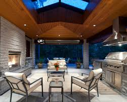 Covered Patio Ideas For Backyard by Imposing Design Outdoor Covered Patios Beauteous Stunning Outdoor