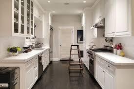 kitchen design superb modern kitchen cabinets kitchen decor