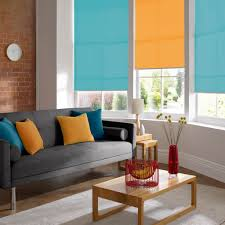 blinds for larger windows