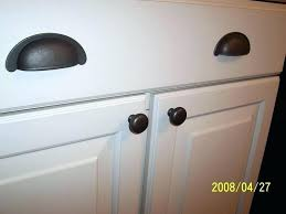 white kitchen cabinets with black hardware black hardware for kitchen cabinets black knobs for kitchen cabinets