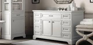 Laundry Sorter Cabinet Bathroom Vanity With Laundry Hamper Pull Out Drawers U2014 Nursery