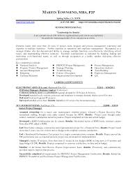 resume examples for project manager sample resume for human resources manager inspiration decoration sample project manager resumes human resource manager resume