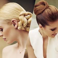 chignon séché comment cuisiner coiffure modèles et quelques classiques