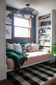 25 small bedroom designs onbedroom 10 year old bedroom designs