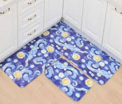 Cat Area Rugs High Quality Area Rugs Nz Buy New High Quality Area Rugs Online