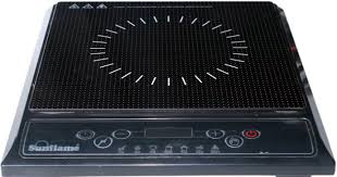 Which Induction Cooktop Is Best 10 Best U0026 Famous Induction Stove Brands In India In 2017 2018 Top