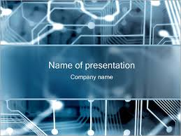 ppt templates for electrical engineering electronics engineering ppt templates free download electrical