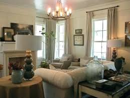 home decorating catalogues home decoration catalog s discount home decor catalogs online