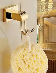 Burgundy Bathroom Accessories by Bathroom Burgundy And Gold Bathroom Decor Burgundy And Gold