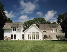 Modern Looking Houses Hugh Newell Jacobsen Crafts A Modernist Haven In Maine Light
