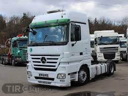 volvo used trucks volvo fh 440 42t euro 5 vehicle detail used trucks trailers