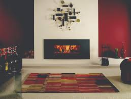clean air approved heating with wood fires from the fireplace u2013 eboss