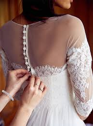 wedding dress appointment planning guide david u0027s bridal