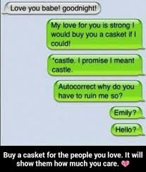 how much is a casket casket ifunny