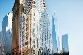imagenes fuertes del world trade center club quarters hotel world trade center nueva york precios mayo 2018