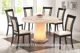 marble table marble table suppliers and manufacturers at alibaba com