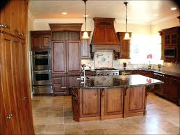 your dream kitchen at an amazing wholesale cabinets pittsburgh