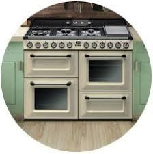 Smeg Appliances Smeg Appliances Cheap Smeg Appliance Deals Appliances Direct