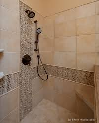 bathroom remodeling tips choosing shower tile with kitchen elements