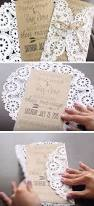 Cheap Wedding Invitations Packs Elegant Wedding Card Ideas That Give Wedding Invitation A Charm Of