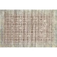 home accents rug collection abyss blue area rug collection area rugs pinterest blue area