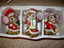 Home Interior Angel Figurines Home Interior Christmas Ebay
