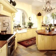 Kitchen Showroom Design Think Kitchen Design Showroom Get Quote 19 Photos Kitchen