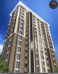 home design divine building design building design and