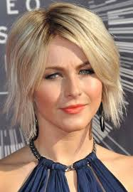 choppy hairstyles for over 50 short choppy hairstyles for over 50 best hair style