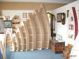 Wooden Canoe Shelf Plans by Boat Shelf Plans Lookup Beforebuying