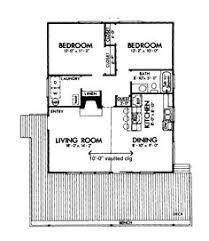 2 bedroom cottage plans small cottage house plans 2 home design ideas