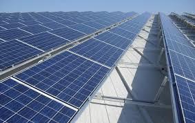 wunder light solar light wunder capital raises usd 112m to step up solar project lending