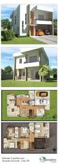 1815 best floor plans images on pinterest architecture ground