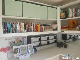 bedroom storage bins alluring bedroom storage bins with teen bedroom organization