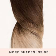 ombre extensions ombre hair extensions clip in ombre extensions 100 remy human