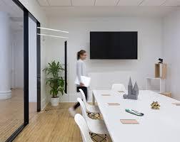 art director new york city ueno digital agency