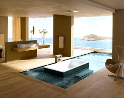 bathroom cute images about contemporary bath designs modern