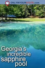 Georgia wild swimming images 347 best georgia images georgia things to do and jpg