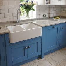 hand made kitchens bespoke kitchens and furniture handcrafted